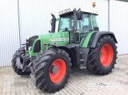 Traktor du type Fendt 820 Vario TMS, Gebrauchtmaschine en Norden