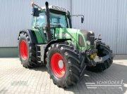 Traktor a típus Fendt 820 Vario TMS, Gebrauchtmaschine ekkor: Wildeshausen