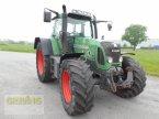 Traktor des Typs Fendt 820 Vario TMS in Greven
