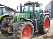 Traktor tip Fendt 820 VARIO TMS, Gebrauchtmaschine in Daegeling