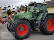 Traktor a típus Fendt 820 Vario TMS, Gebrauchtmaschine ekkor: Crombach/St.Vith