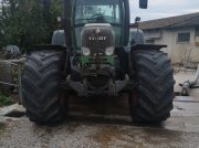 Traktor a típus Fendt 820 Vario TMS, Gebrauchtmaschine ekkor: Pocking