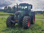 Traktor a típus Fendt 820 Vario TMS, Gebrauchtmaschine ekkor: Horb