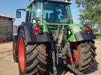 Traktor des Typs Fendt 820 Vario TMS in Wanzleben-Börde
