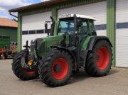Traktor des Typs Fendt 820 Vario TMS, Gebrauchtmaschine in Schnaittach