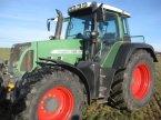 Traktor типа Fendt 820 Vario TMS в Egling