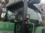 Traktor типа Fendt 820 Vario TMS в Markt Taschendorf
