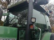 Fendt 820 Vario TMS Traktor