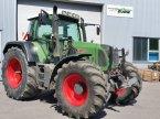Traktor des Typs Fendt 820 Vario TMS в Steinhagen