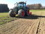 Traktor tip Fendt 820 Vario TMS, Gebrauchtmaschine in Hückeswagen