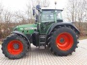Traktor des Typs Fendt 820 Vario TMS, Gebrauchtmaschine in Appenheim