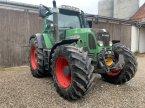 Traktor des Typs Fendt 820 Vario TMS in Günding