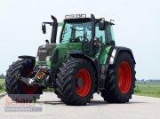 Fendt 820 Vario, Triebsatz NEU, Kundendienst NEU Traktor