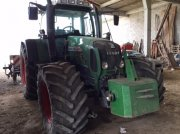 Fendt 820 Vario Тракторы