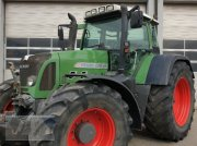 Fendt 820 Vario Traktor