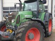 Traktor typu Fendt 820 Vario, Gebrauchtmaschine v Kleinlangheim