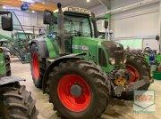 Traktor des Typs Fendt 820 Vario, Gebrauchtmaschine in Diez