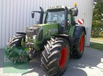 Traktor des Typs Fendt 820 VARIO in Giebelstadt