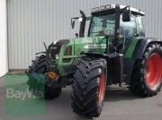Traktor des Typs Fendt 820 Vario, Gebrauchtmaschine in Weiden i.d.Opf.