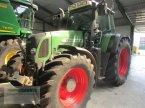 Traktor des Typs Fendt 820 Vario in Bad Wildungen-Wega
