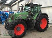 Traktor a típus Fendt 820 Vario, Gebrauchtmaschine ekkor: Spelle
