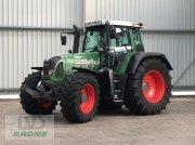 Traktor a típus Fendt 820 Vario, Gebrauchtmaschine ekkor: Alt-Mölln