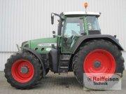 Traktor des Typs Fendt 820 Vario, Gebrauchtmaschine in Holle
