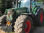 Traktor des Typs Fendt 820 Vario in Albersdorf
