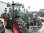Traktor a típus Fendt 820 Vario, Gebrauchtmaschine ekkor: Eckernförde