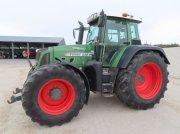 Traktor a típus Fendt 820  varrio / tms, Gebrauchtmaschine ekkor: Hapert
