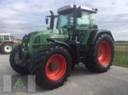 Fendt 820 Vo Vario Traktor