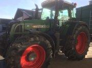 Fendt 820 Vo Vario Трактор