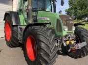 Traktor του τύπου Fendt 820 Vo Vario, Gebrauchtmaschine σε Traberg