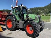 Traktor des Typs Fendt 820 Vo Vario, Gebrauchtmaschine in Adnet
