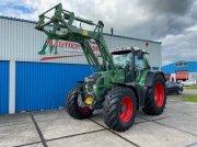 Traktor a típus Fendt 820, Gebrauchtmaschine ekkor: Joure