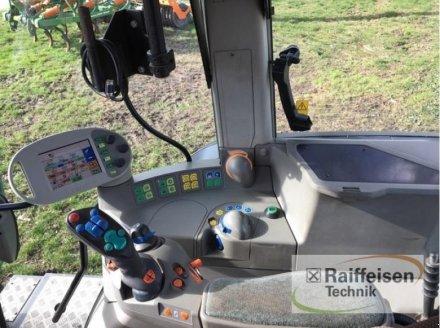 Traktor des Typs Fendt 820, Gebrauchtmaschine in Ilsede-Gadenstedt (Bild 8)