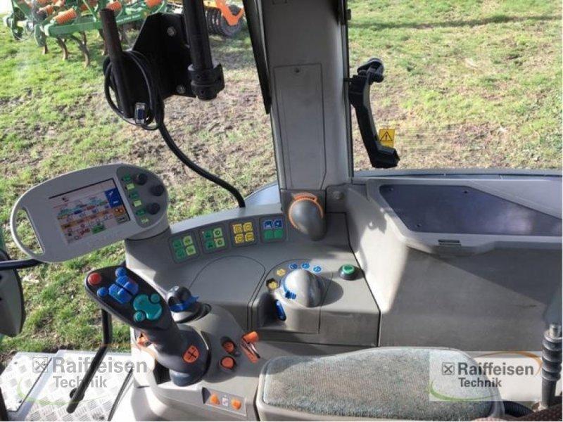 Traktor des Typs Fendt 820, Gebrauchtmaschine in Wittingen (Bild 8)