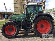 Traktor des Typs Fendt 820, Gebrauchtmaschine in Wittingen