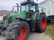 Fendt 820 Traktor