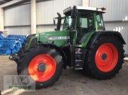 Traktor des Typs Fendt 820, Gebrauchtmaschine in Spelle