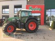 Traktor des Typs Fendt 820, Gebrauchtmaschine in Bakum
