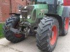 Traktor des Typs Fendt 820V in Lohe-Rickelshof