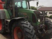Fendt 820V Тракторы