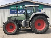 Traktor типа Fendt 822 Favorit, Gebrauchtmaschine в Rødekro