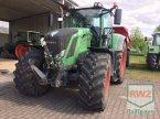Traktor des Typs Fendt 822 Vario Profi Plus Ver in Rommerskirchen