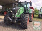 Fendt 822 Vario Profi Plus Ver Traktor