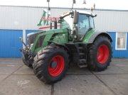Traktor typu Fendt 822 Vario, Gebrauchtmaschine w Joure