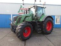 Fendt 822 Vario Traktor