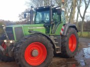 Fendt 822 Тракторы