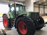 Fendt 824 Favorit Motor Neu Тракторы